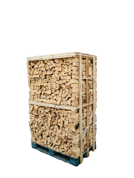 Brennholz Buche (25cm oder 33 cm je 1,7 RM) aus dem Allgäu