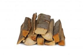 Brennholz Buche ( je 1 RM Einwegpalette)