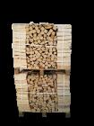 Brennholz Buche (25cm oder 33 cm je 1 RM) aus dem Allgäu