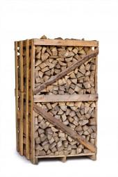 Brennholz Buche ( je 1,7 RM Einwegpalette)
