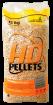 SCHWAIGER Pellets (Halbpalette 33 Sack, 495 kg)